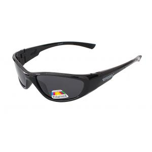 Okuliare RSA 7002 Polarized