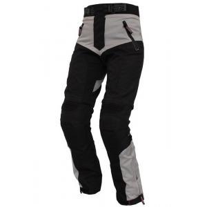 Dámske nohavice na moto RSA Dakar sivé