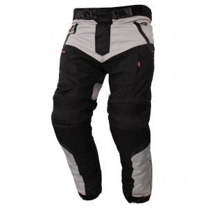 Kalhoty RSA Dakar