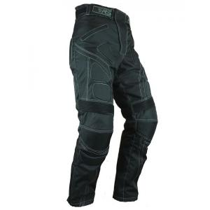Nohavice na motorku RSA Compact