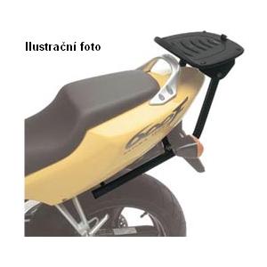 Nosič vrchného kufra Honda VFR 800 FI  99-01