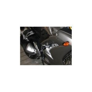 Padací protektory - Yamaha FZ1 GT 2006 výprodej