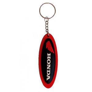 Přívěsek na klíče HONDA