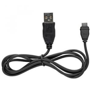 USB kabel pro CellularLine Interphone F3XT  F4XT