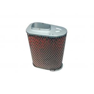 Vzduchový filtr Vicma Honda 8700 výpredaj
