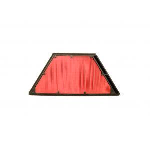 Vzduchový filtr Vicma Kawasaki 11811 výpredaj