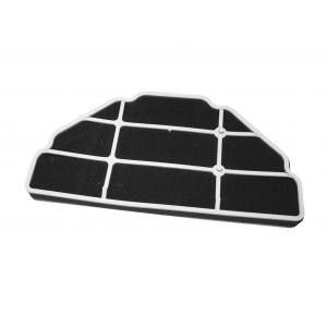 Vzduchový filtr Vicma Kawasaki 8758 výpredaj