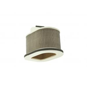 Vzduchový filtr Vicma Kawasaki 9603