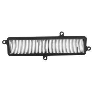 Vzduchový filtr Vicma Suzuki 14525