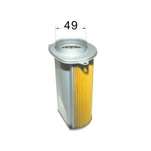 Vzduchový filtr Vicma Suzuki 8776 výpredaj