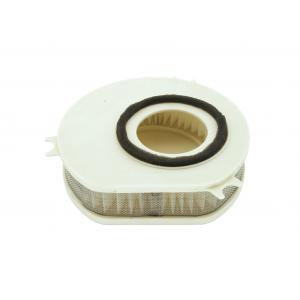 Vzduchový filtr Vicma Yamaha 9595