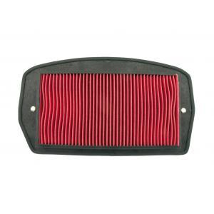 Vzduchový filtr Vicma Yamaha 9673