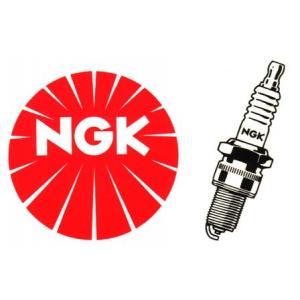 Zapaľovacia sviečka NGK-DCPR8E, 4179