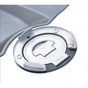 Adaptér pre tankbagy Oxford - Kawasaki výpredaj