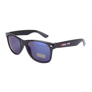 Okuliare Motozem - modré
