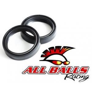 Guferá do vidlíc All Balls 43 x 54 x 11 výpredaj