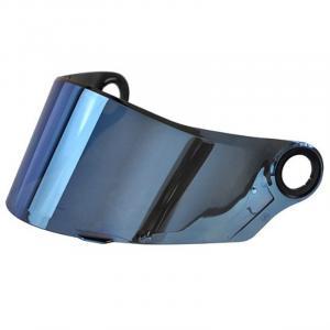 Modro irídiovej plexi pre prilby LS2 FF322/ FF358/ FF385/ FF392/ FF396 výpredaj