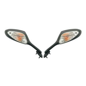 Sada zrkadiel Vicma Suzuki GSX-R 600/750/1000 (05-08) výpredaj