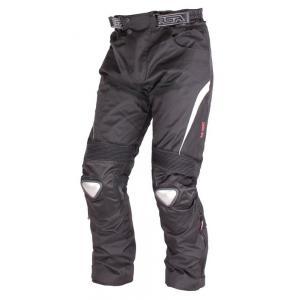 Třívrstvé kalhoty RSA S-PRO