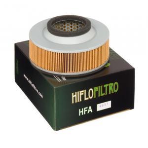 Vzduchový filter HFA 2911 HIFLOFILTRO