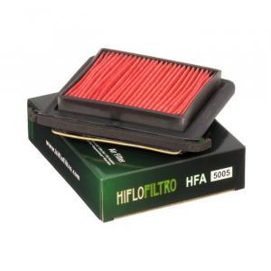 Vzduchový filter HIFLOFILTRO HFA 5005