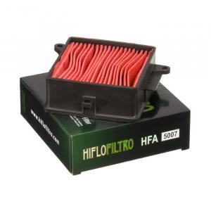 Vzduchový filter HIFLOFILTRO HFA 5007