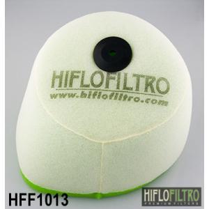 Vzduchový filter HIFLOFILTRO HFF1013