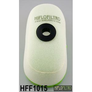 Vzduchový filter HIFLOFILTRO HFF1015