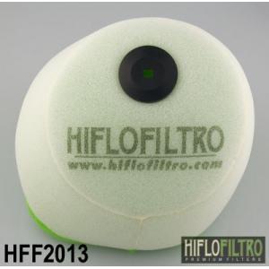 Vzduchový filter HIFLOFILTRO HFF2013