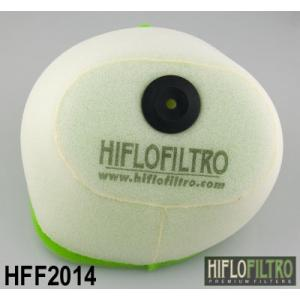 Vzduchový filter HIFLOFILTRO HFF2014