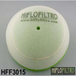 Vzduchový filter HIFLOFILTRO HFF3015
