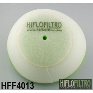 Vzduchový filter HIFLOFILTRO HFF4013