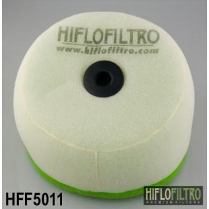 Vzduchový filter HIFLOFILTRO HFF5011