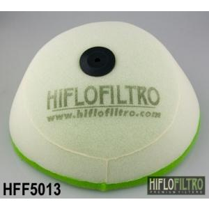 Vzduchový filter HIFLOFILTRO HFF5013