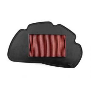 Vzduchový filter vhodný pre model Honda PCX 125