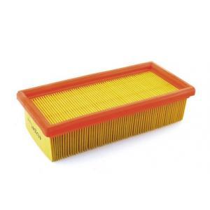 Vzduchový filter Vicma Piaggio 10734
