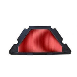 Vzduchový filter Vicma Yamaha 15694 výpredaj