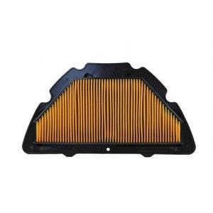 Vzduchový filter Vicma Yamaha 15700 výpredaj