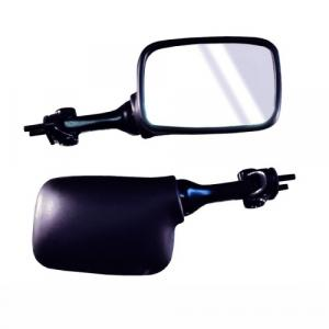 Zrkadlo Kawasaki ZX 6R (98-03) - pravé