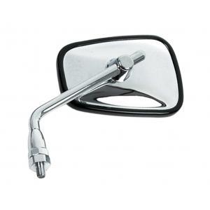 Zrkadlo na moto Vicma Kawasaki EK275 ľavej