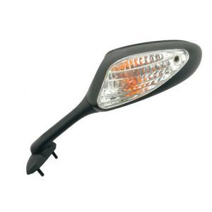 Zrkadielko Vicma Suzuki GSX-R 600/750/1000 (05-08) ľavej výpredaj