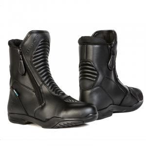 Topánky na motorku Rebelhorn Rio