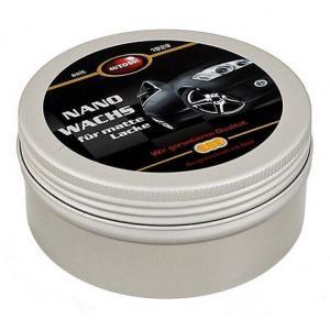 Nano vosk na matné povrchy Autosol Nano Wax for Matt 180 ml výpredaj