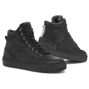 Dámske moto topánky Revit Emerald výpredaj