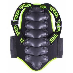 Detský chrbticový chránič RSA Turtle