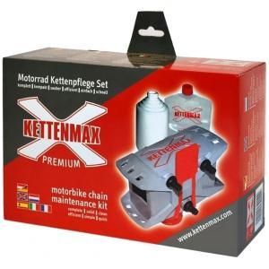 Umývačka na motořetězy Kettenmax Premium Light KMP