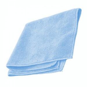 Utierka z mikrovlákna Autosol modrá