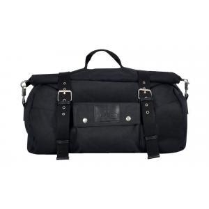 Taška na sedlo Oxford Roll Bag Heritage 30l