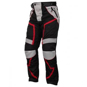 Nohavice na motorku RSA Exo skrátenej