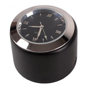 Krytka matiek s hodinkami Style výpredaj